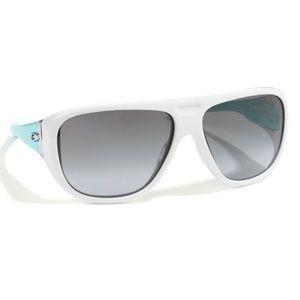 Oakley Correspondent Sunglasses - Womens